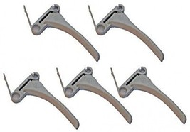 Homelite UT33600 Trimmer (5 Pack) Replacement Throttle Trigger # 521811002-5pk - $34.16