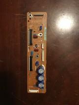 Samsung BN96-22092A X-Buffer Board - $14.85