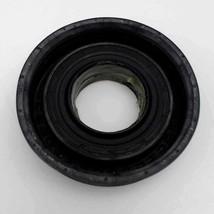 WP3968381 Whirlpool Seal-tub OEM WP3968381 - $23.71