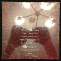 Creative Memories Cherish Power Palette Scrapbook Kit Sealed 2007 - $17.97