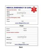 DO NOT RESUSCITATE DNR Medical Id Alert Bracelet. Free Emergency Card! - $19.99