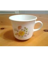 "Corelle Meadow one Mug 3"" Tall - $5.99"