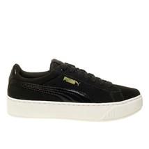Puma Shoes Vikky Platform, 36328705 - $166.00
