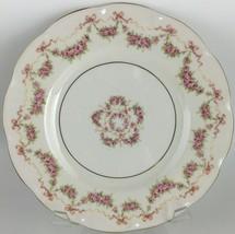 Theodore Haviland New York Hamilton Salad plate - $10.00