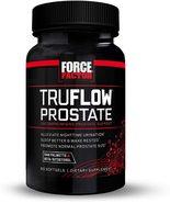 Force Factor TruFlow Prostate Health Support Supplement for Men Softgel ... - $24.99