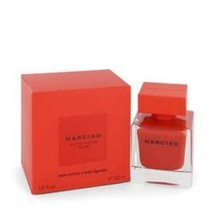 Narciso Rodriguez Rouge Eau De Parfum Spray By Narciso Rodriguez - $82.25+