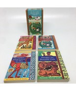 THE NO. 1 LADIES' DETECTIVE AGENCY  by Alexander McCall Smith- Boxed set... - $18.69