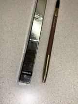Lancome Brow Shaping Powdery Pencil in 07 Chocolate Full Size BNIB - $24.74