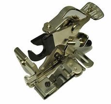 Sewing Machine Ruffler 55610 - $39.68