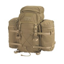 Snugpak Rocketpak Backpack Coyote Tan - $3.283,60 MXN