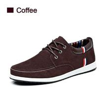 SUROM F Shoes Men Men's Spring Loafers Luxury Casual Moccasins New Leather Brand rqFrB
