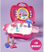 My Carry Along Playset, Beauty, One Size - $34.11