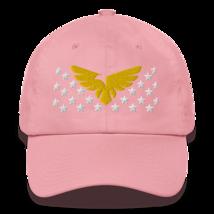 Freedom 2020 Hat / Freedom 2020 / Trump 2020 Dad Hat image 11
