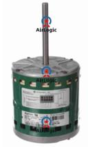 51-101880-01 Rheem 1/2 HP 230 Volt Replacement X-13 Furnace Blower Motor - $246.50