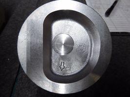 BADGER Piston Kit P768-STD Pack Of 6 image 5