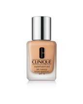 Clinique Superbalanced Silk Makeup Broad Spectrum SPF 15 1FL / 30ml - $20.00