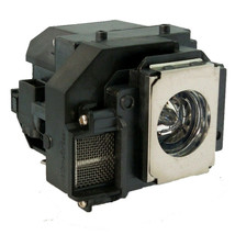 Replacement Lamp V13H010L66 for Epson ELPLP66, MovieMate 85HD - $126.91