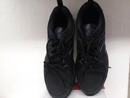 New Balance MX857AB2 Men'sTraining Sneakers, US; 9D Medium - $79.37