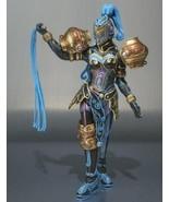 NEW Figuarts Zero Masked Kamen Rider Fourze Aquarius Zodiarts Figure F/S - $59.76