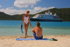 Cruise ship 1108961 640 thumb200