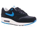 Nike 512033041 air max 1 prm 1 thumb155 crop