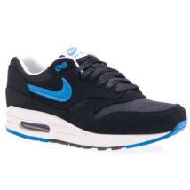 Nike Shoes Air Max 1 Prm, 512033041 - $196.00