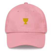 President's Cup Hat / golf hat / tw hat /golf accessories /Dad hat image 4