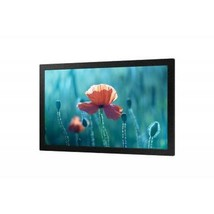 "Samsung 13"" QB13R Display Monitor - LH13QBREBGCX/EN - $344.79"