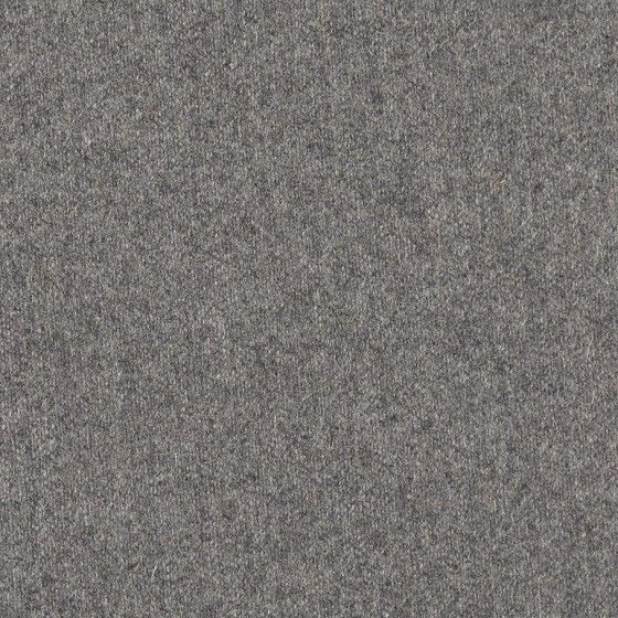 2.25 yds Designtex Upholstery Fabric Heather Wool Stone Gray 3473-802 HI