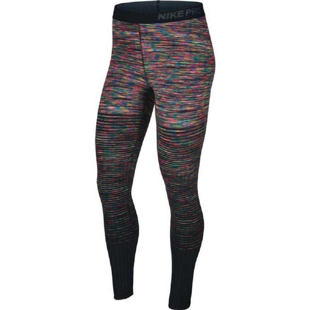 "mult colors Zumba /""Shout Out/"" Capri Yoga Leggings pants XXL 2XL XL L"