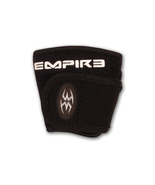 Empire Compressed Air HPA Regulator Reg Protective Padded Wrap Cover myt... - $7.95