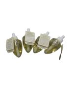 Bath & Body Works Original Vanilla Coconut Wallflower Plug Refill Bulbs ... - $33.89