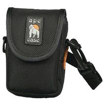 APE CASE AC120 Day Tripper Series Camera Case (... - $81.06