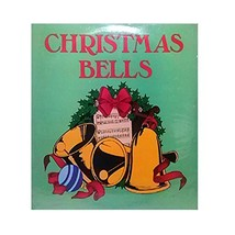 The Home Shoppe Presents: Christmas Bells (Vinyl) Various Artists - $26.99