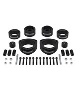 "Fits 1999-2005 Geo Chevrolet Tracker 2"" Front and Rear Lift Kit /w Bump ... - $211.95"