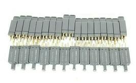 LOT OF 30 NEW GENERIC LUENT WE-3C SC SURGE ARRESTERS 910M19 WE3C