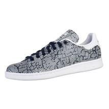 Adidas Shoes Stan Smith W, S76663 - $125.12