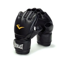 Everlast MMA GRAPPLING GLOVES - $78.53