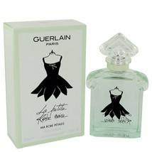 La Petite Robe Noire Ma Robe Petales by Guerlain Eau Fraiche Eau De Toil... - $47.99
