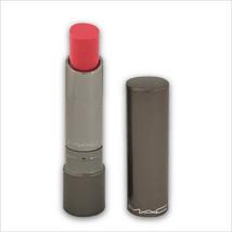 MAC Huggable Lipcolour - Feeling Amorous? - $26.72
