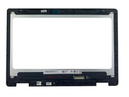 """NV133FHM-A11 13.3"""" FHD Touch LCD Assembly for Dell Inspiron 13 7368 - $159.99"""