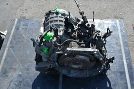 JDM Nissan Primera P11 CVT Transmission Assembly P11 SR20VE NEO VVL MODE... - $280.49