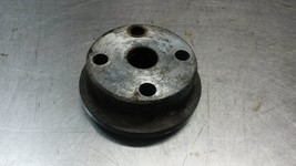43J021 Cooling Fan Hub 1982 Mercedes-Benz 240D 2.4  - $50.00