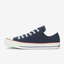 CONVERSE ALL STAR 100 TRCMESH OX Navy Chuck Taylor Limited Japan Exclusive - $160.00