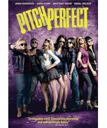 Pitch Perfect (DVD, 2012) - £7.98 GBP