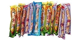 Organic Herbs Miswak High Quality (sewak) Peelu 6 Chewing Sticks for Natural Den - $14.67