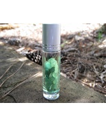 Haunted VOODOO Belle Potion Oshun's Magick  riches and WEALTH elixer - $30.00
