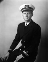 Lt. (jg) John F. Kennedy, 1942 8 X 10 Photo Picture FREE SHIPPING - $8.99