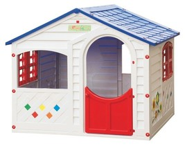 Product Name:  CasaMia Children's Playhouse (Easy Assembly, Light Weight... - $399.99