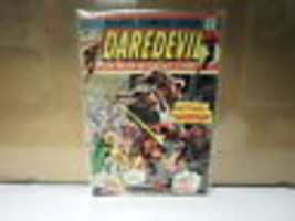 L3 MARVEL COMIC DAREDEVIL ISSUE #117 JANUARY 1975 IN GOOD CONDITION IN BAG - $19.59